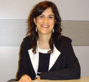 Sara Stancari
